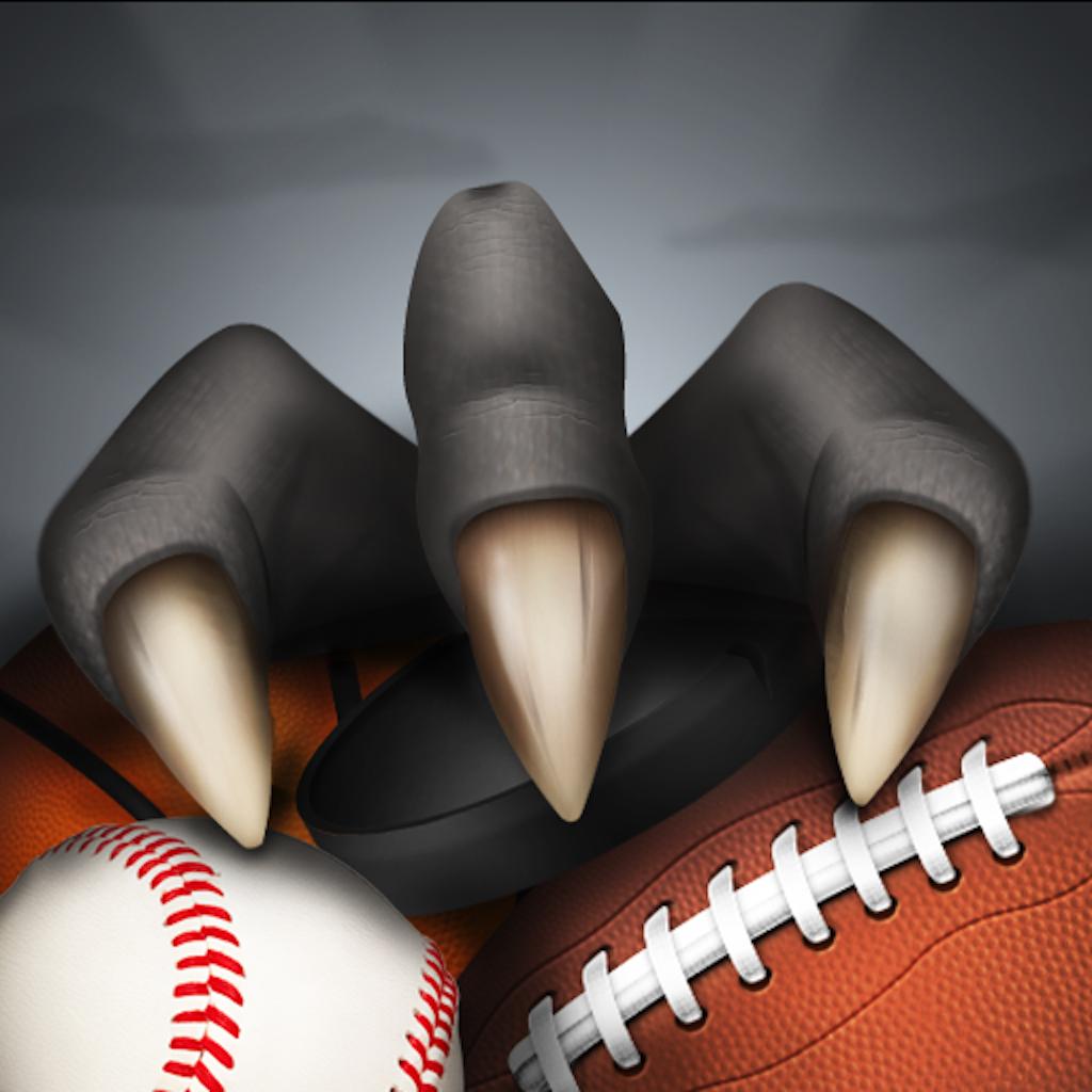 Fantasy Monster Pro - for Yahoo/ESPN/NFL.com