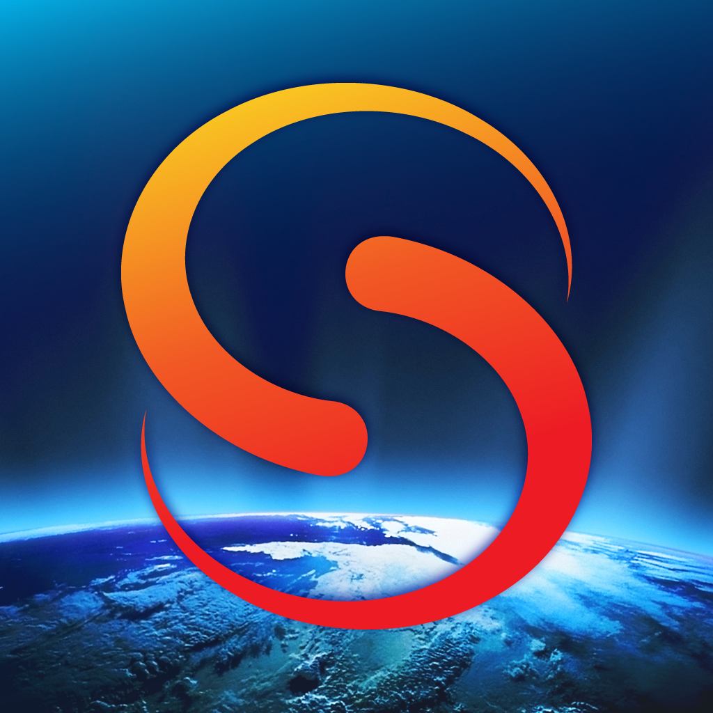Skyfire Web Browser for iPad - The Flash Video Browser