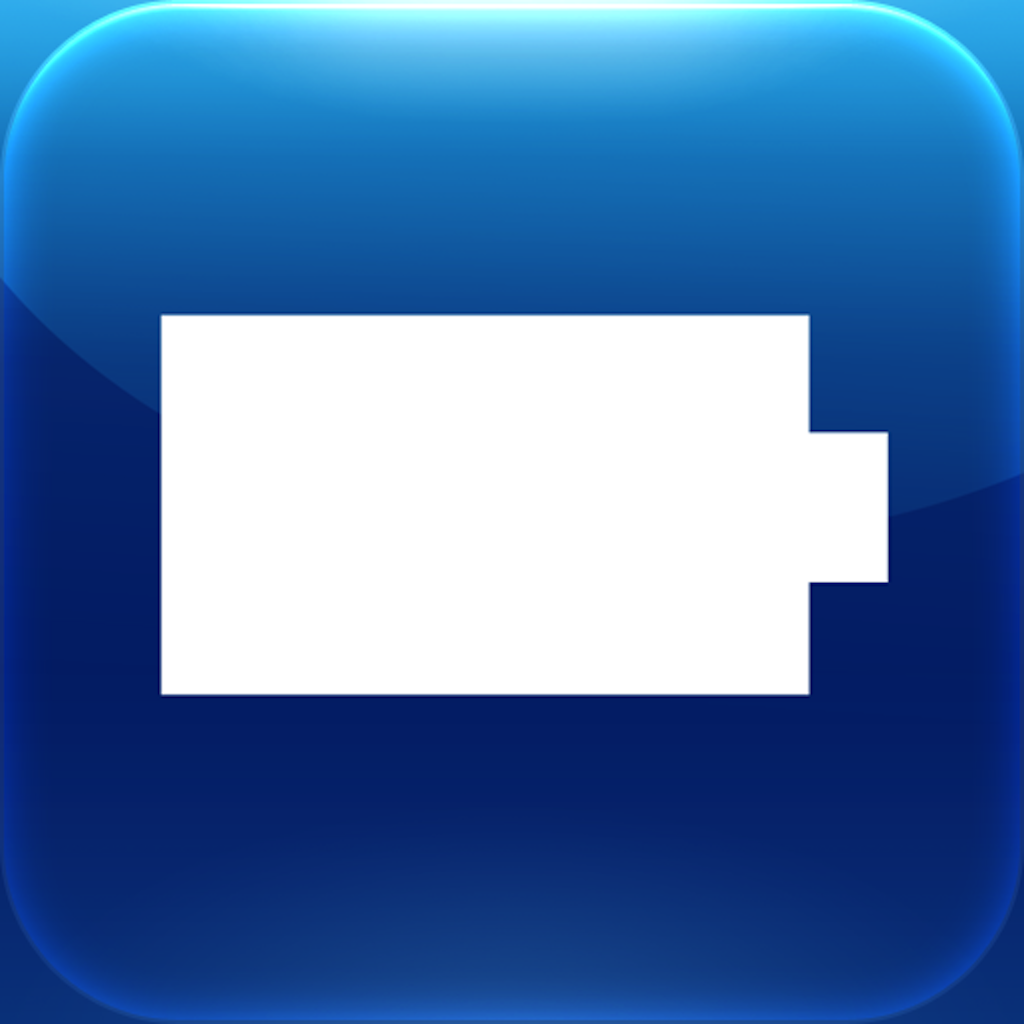 Battery Manager HD - Best Battery App