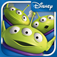 "Join Buzz, Woody, and the rest of the Disney Pixar ""Toy Story"" gang in the FREE version of the best-selling puzzle game"