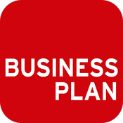 Business Plan for Entrepreneurs' Startups