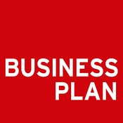 Business Plan for Entrepreneurs' Startups