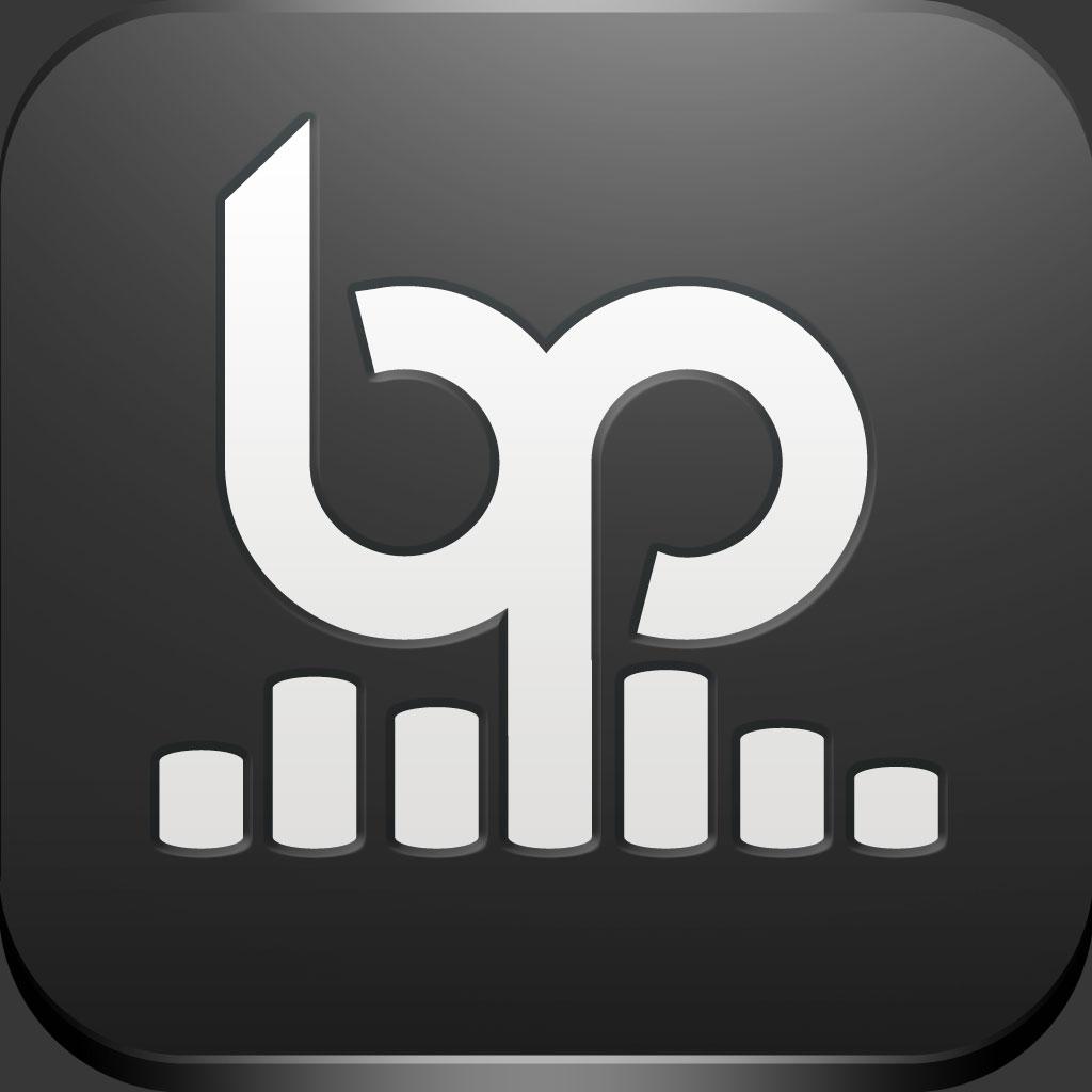 Beat Ports Top 10 Charts