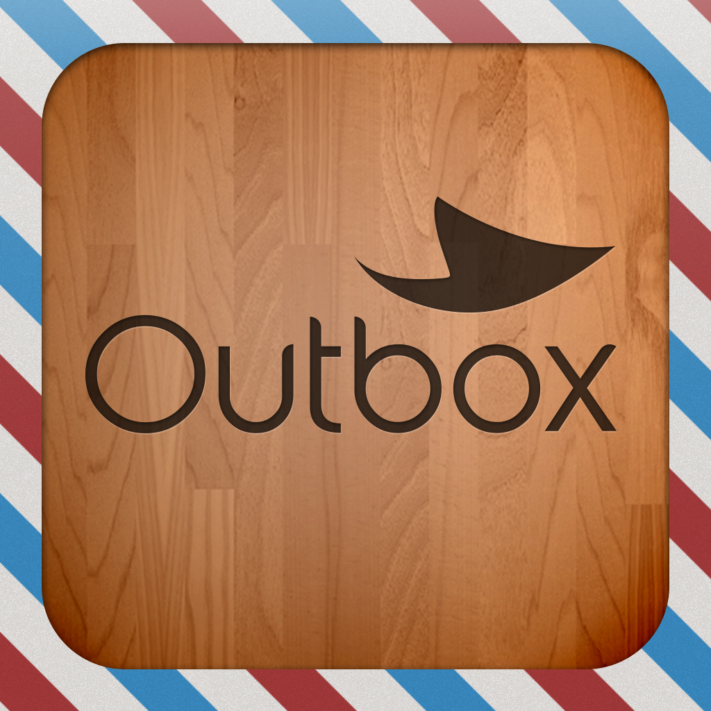 Outbox Mail