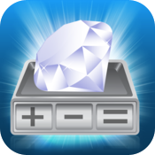 iDiamonds (Estimated Retail Diamond Price for Consumers)