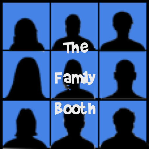 Family Booth