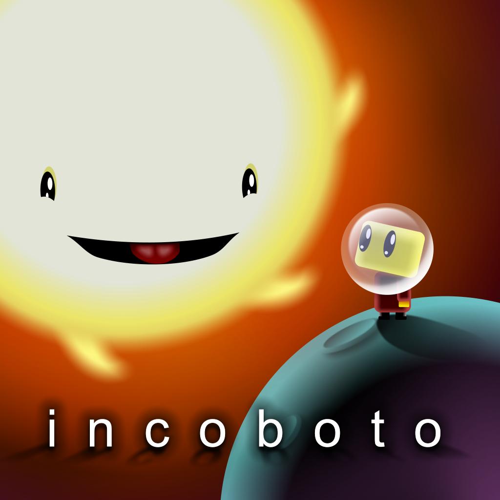Incoboto