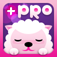 GoodNight Plus Pro is an application for people who want to sleep comfortable