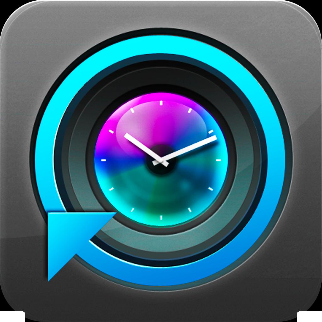 Timelapse Studio Pro