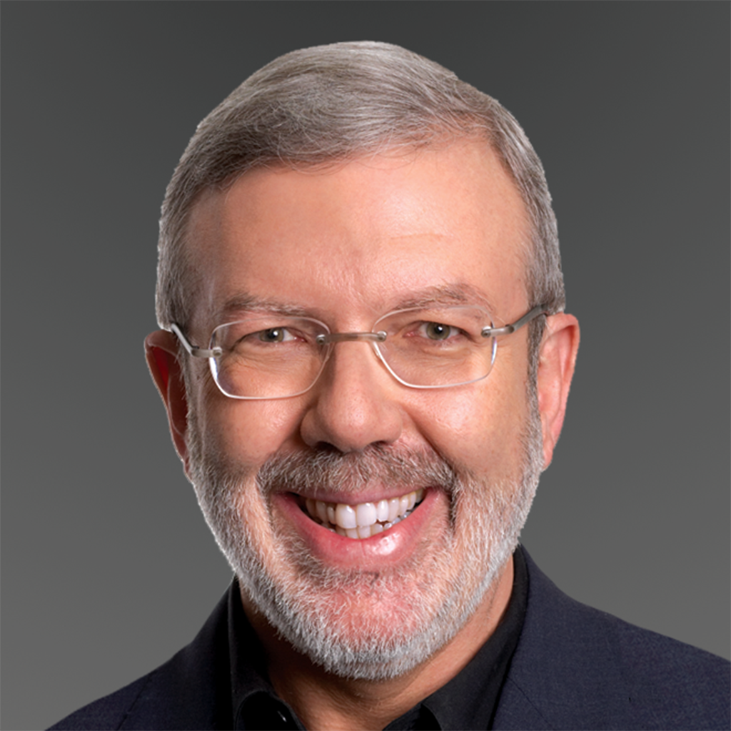 Leonard Maltin Movie Guide