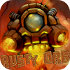 Rusty Orb by Orator Games icon