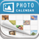 PhotoCal with Event Icon