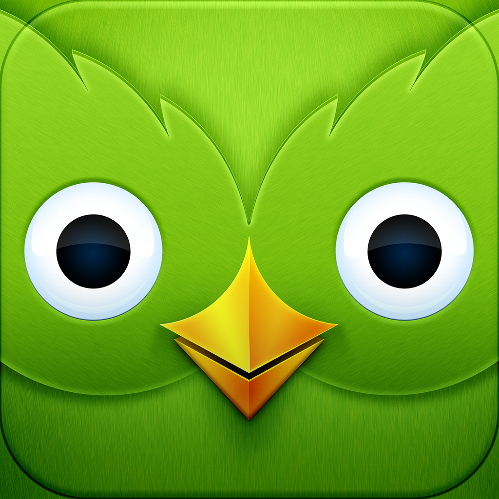 ‎Duolingo on the App Store - itunes.apple.com