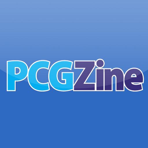 PCGZine