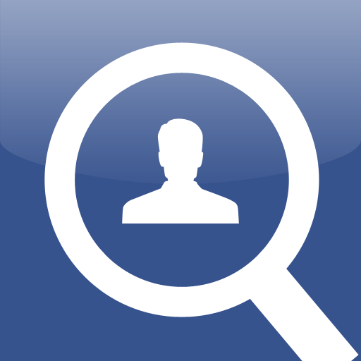 Find My Facebook Friends Tracks Facebook Friends