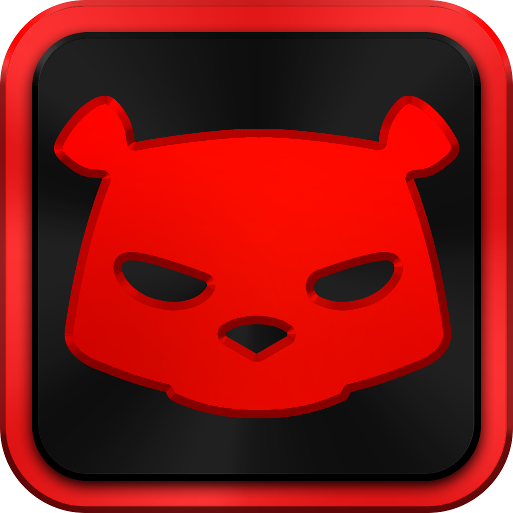 Battle Bears icon