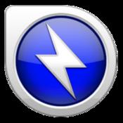 解壓縮軟件 Bandizip X