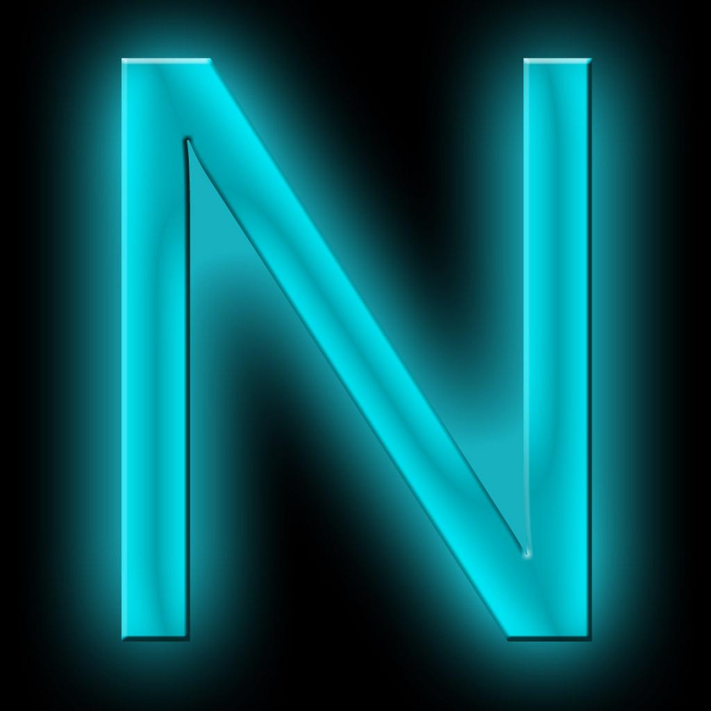 NeoPong 1.0