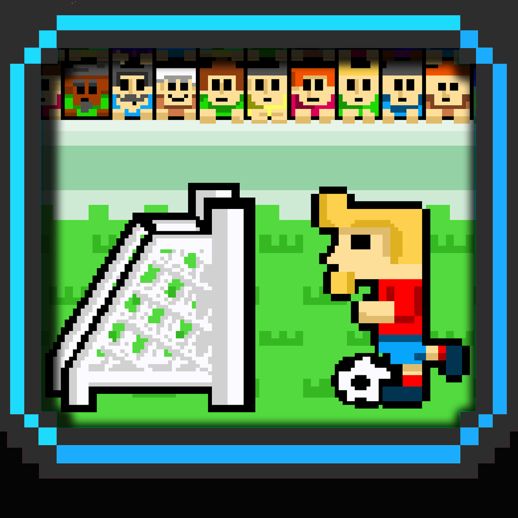 Krono Football Pro