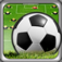 An addictive sports game with one simple objective: score goals