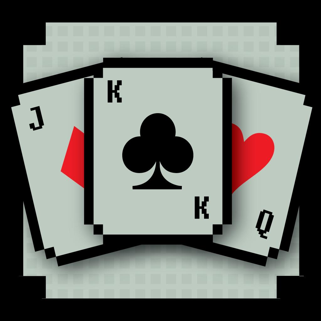 PokerTower
