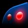 Metronome™ Icon