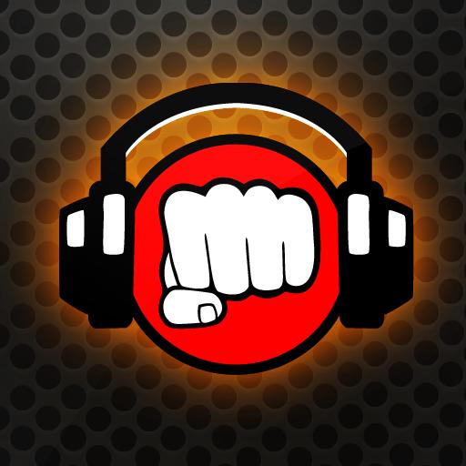MusicPound