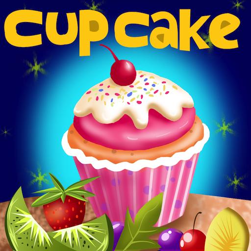 Cupcake+