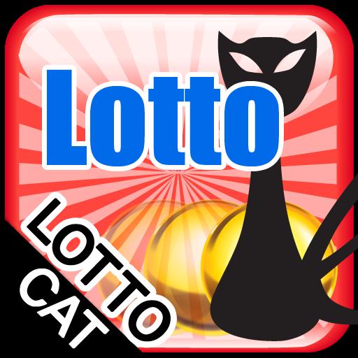 LottoCat Lotto (CHE)