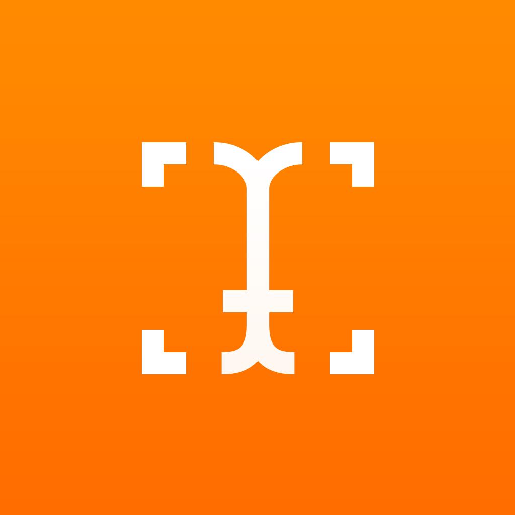 Piction App