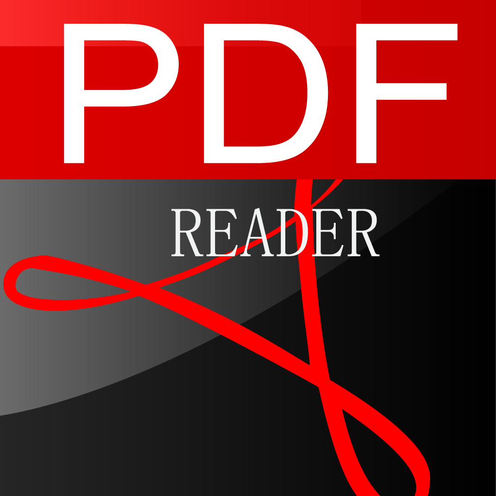 Advance PDF Professional Reader