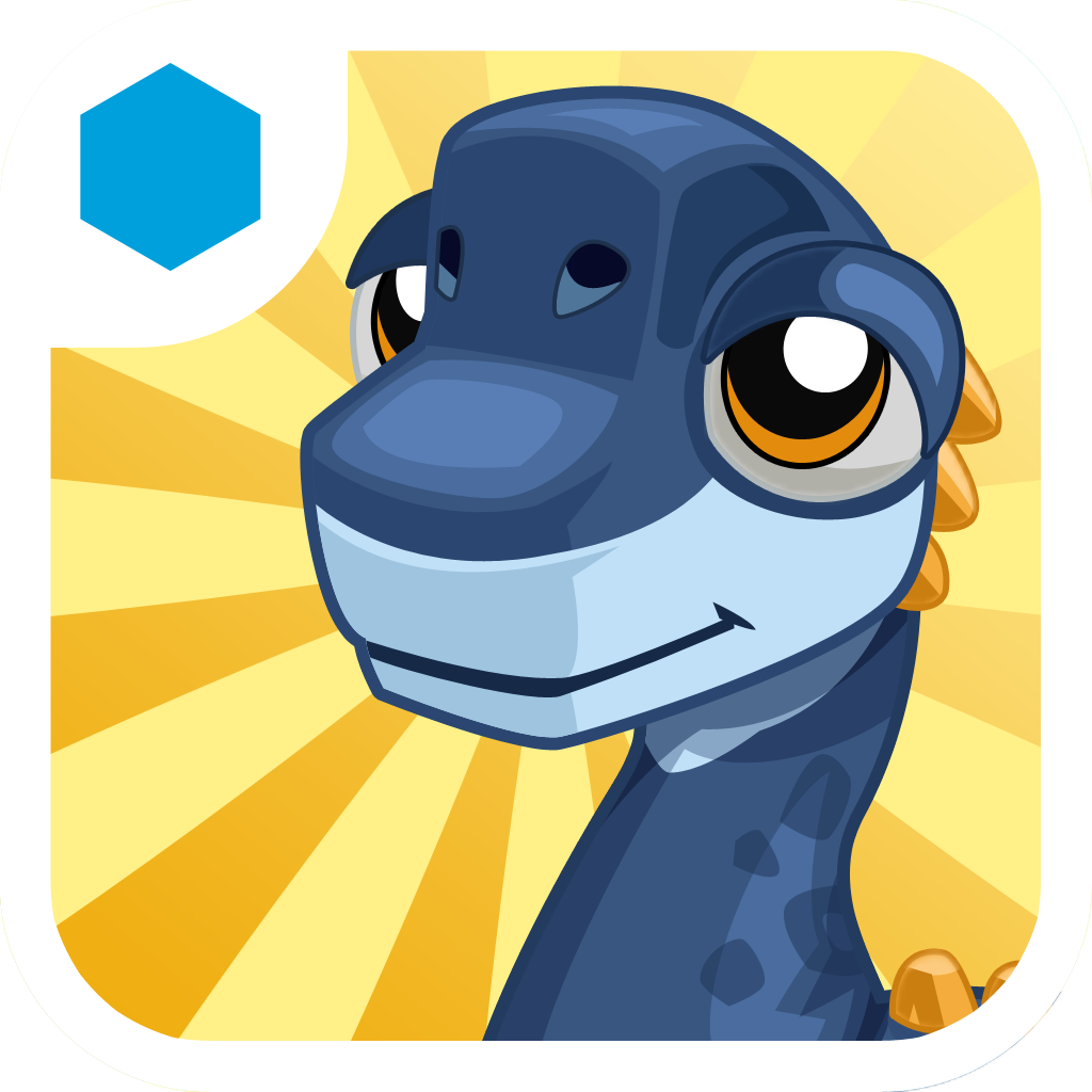 Dino Life Review