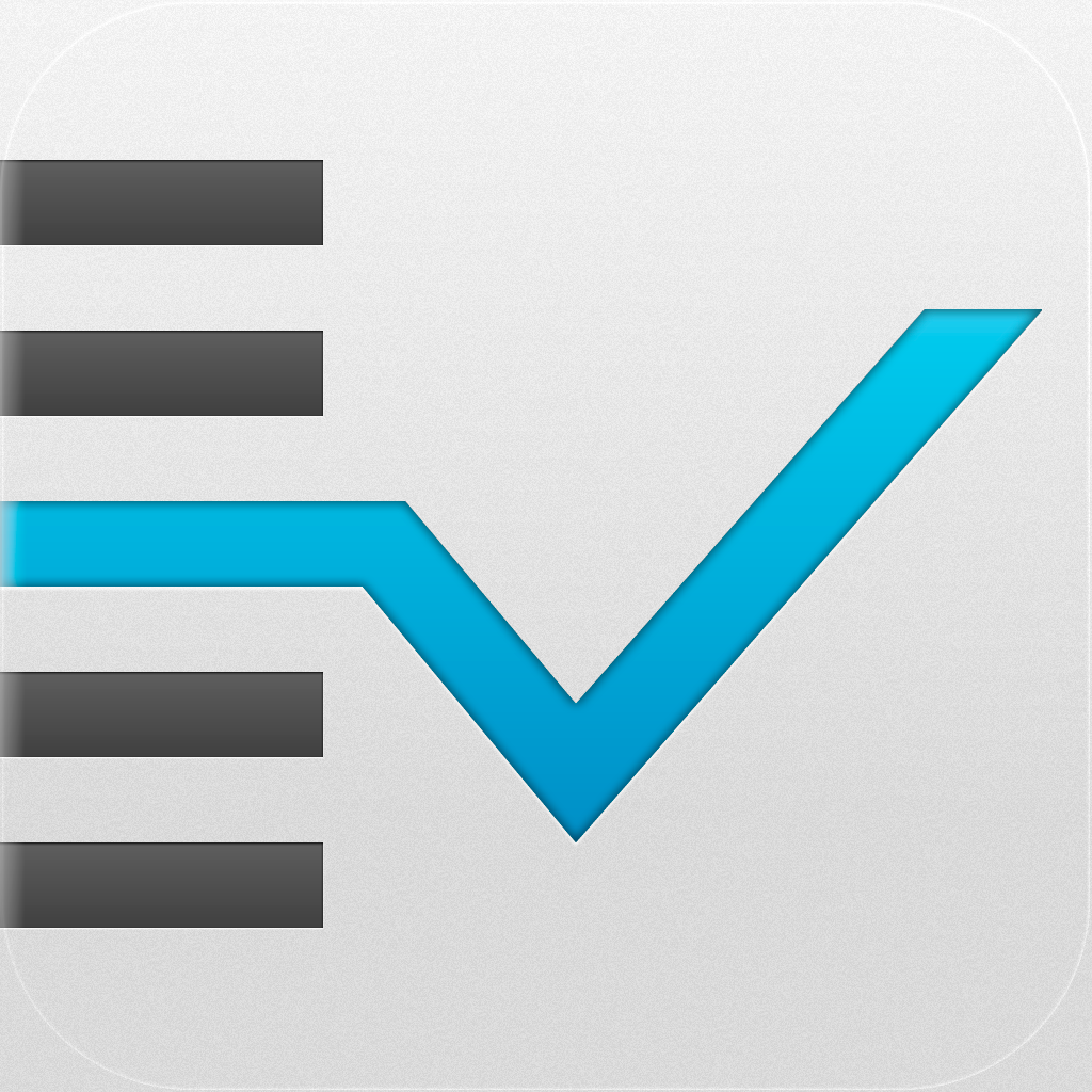 Walker - The Smartest Productivity App for iPhone