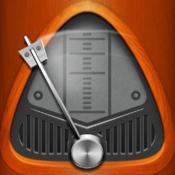 Metron (Professional Metronome)