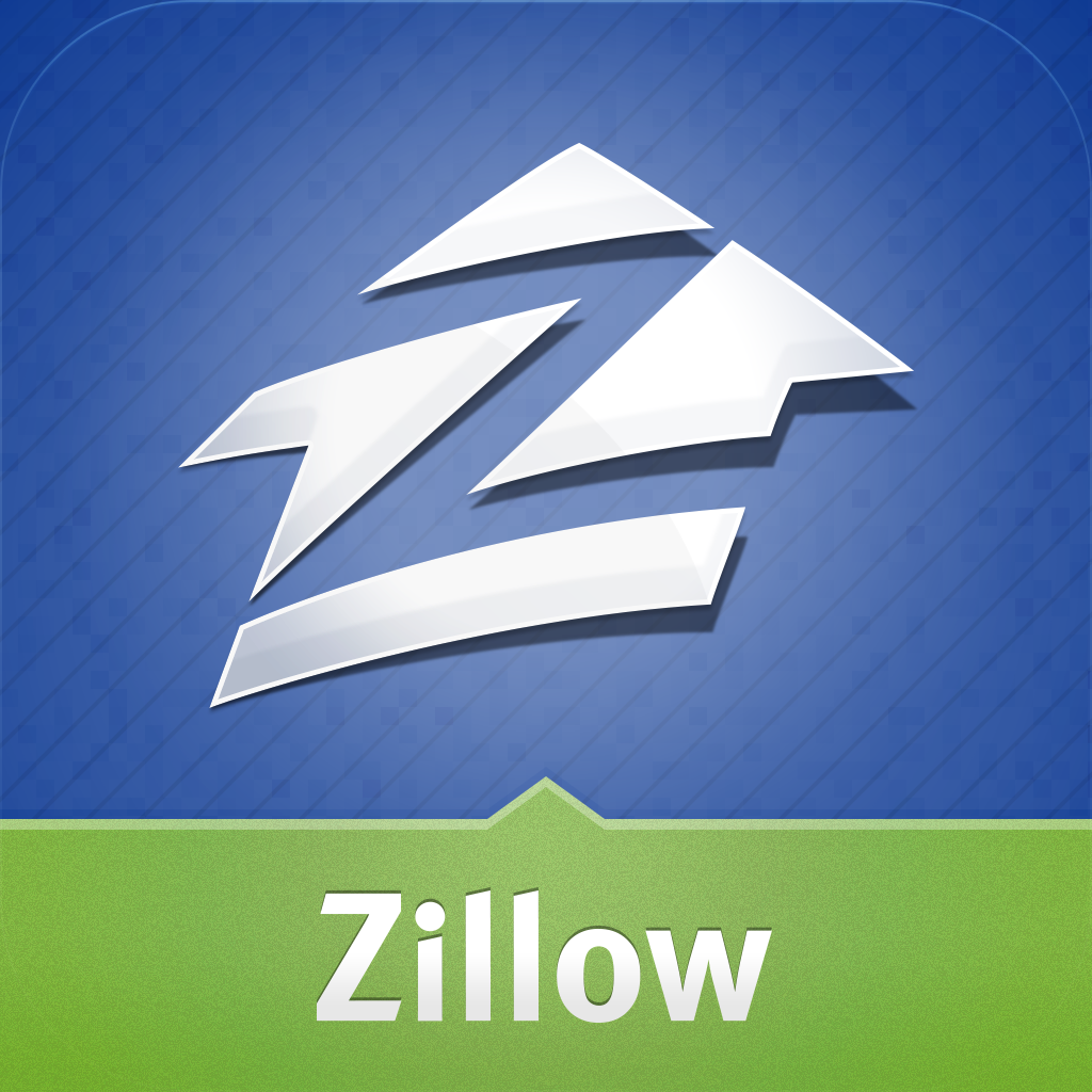 Zillow Rentals - Houses & Apartments