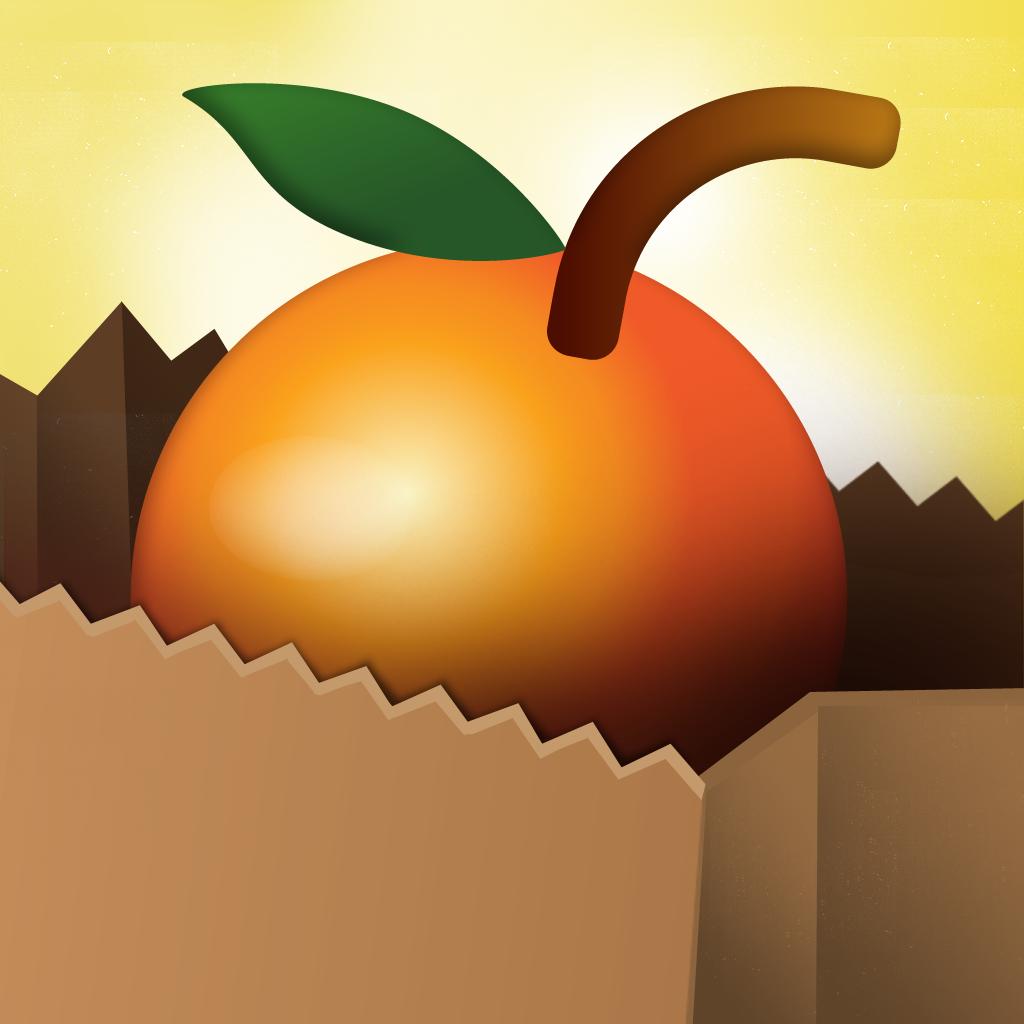 Fooducate - Healthy Food Diet & Nutrition Scanner