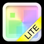 Rainbow Blocks Lite for mac