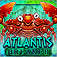 Atlantis Breaker HD Icon