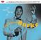 Solomon Burke - Everybody needs somebody to love
