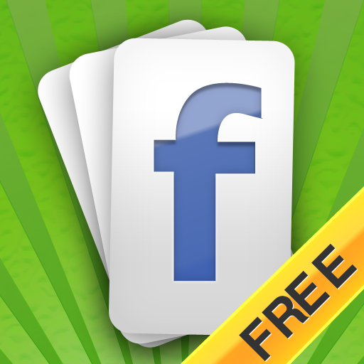 FB Solitaire Free