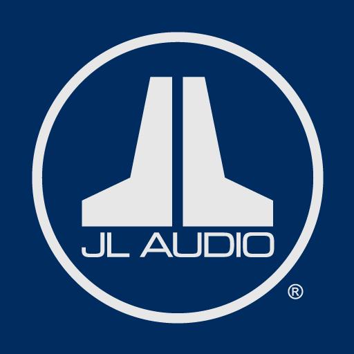 jl audio logo wallpapers - photo #11