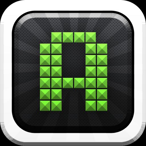 APP-FREE icon