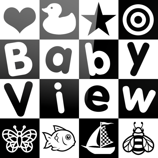 Baby View Pocket