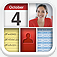 Bento for iPhone is the leading personal database app for iPhone