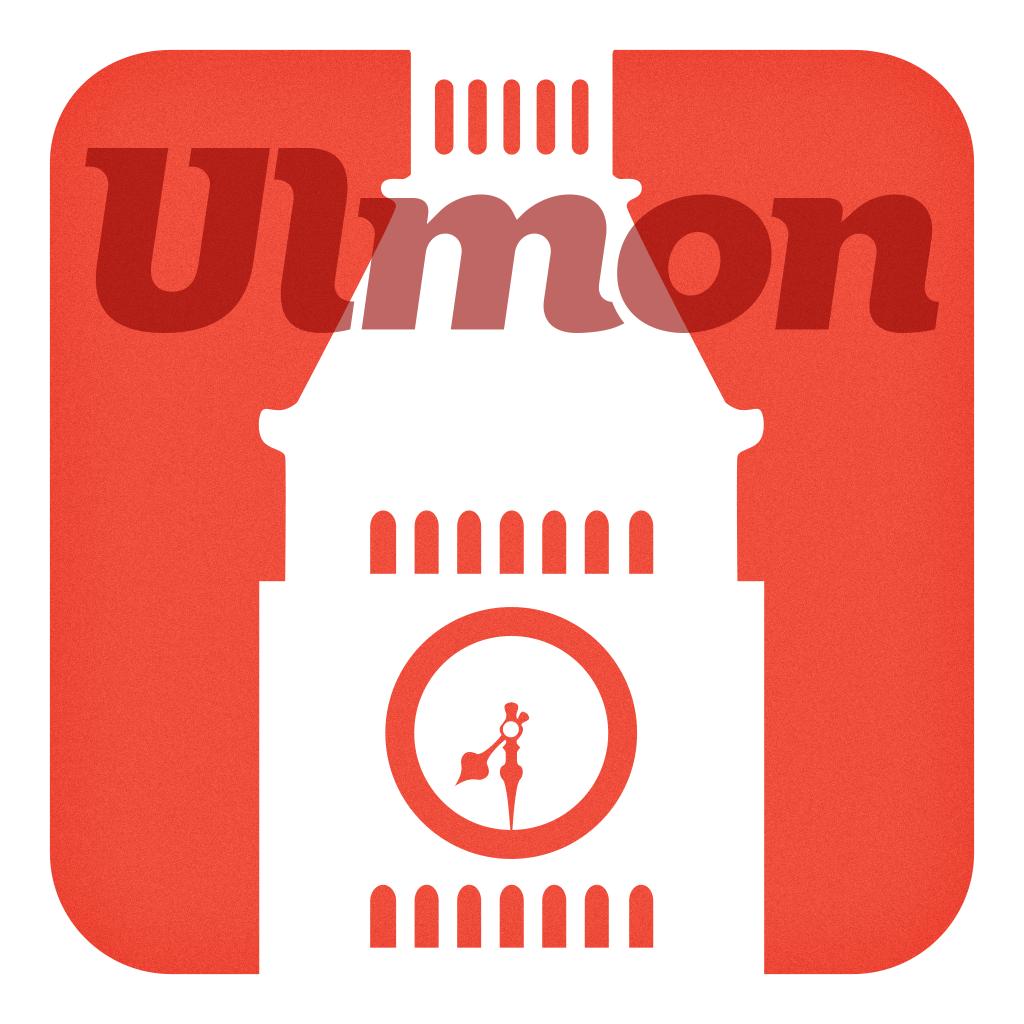 Ulmon London