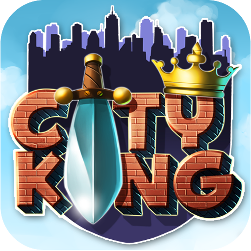 City King Review