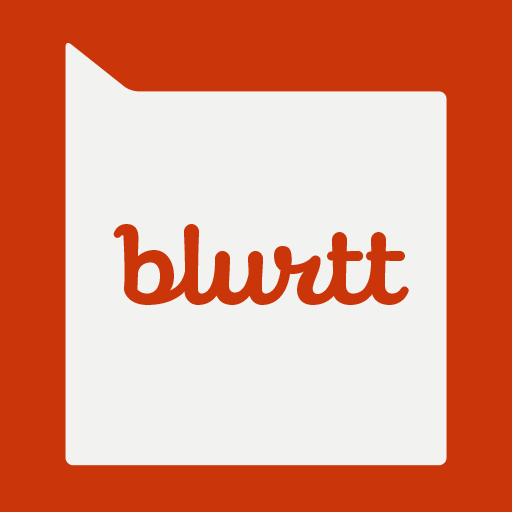 Blurtt Review