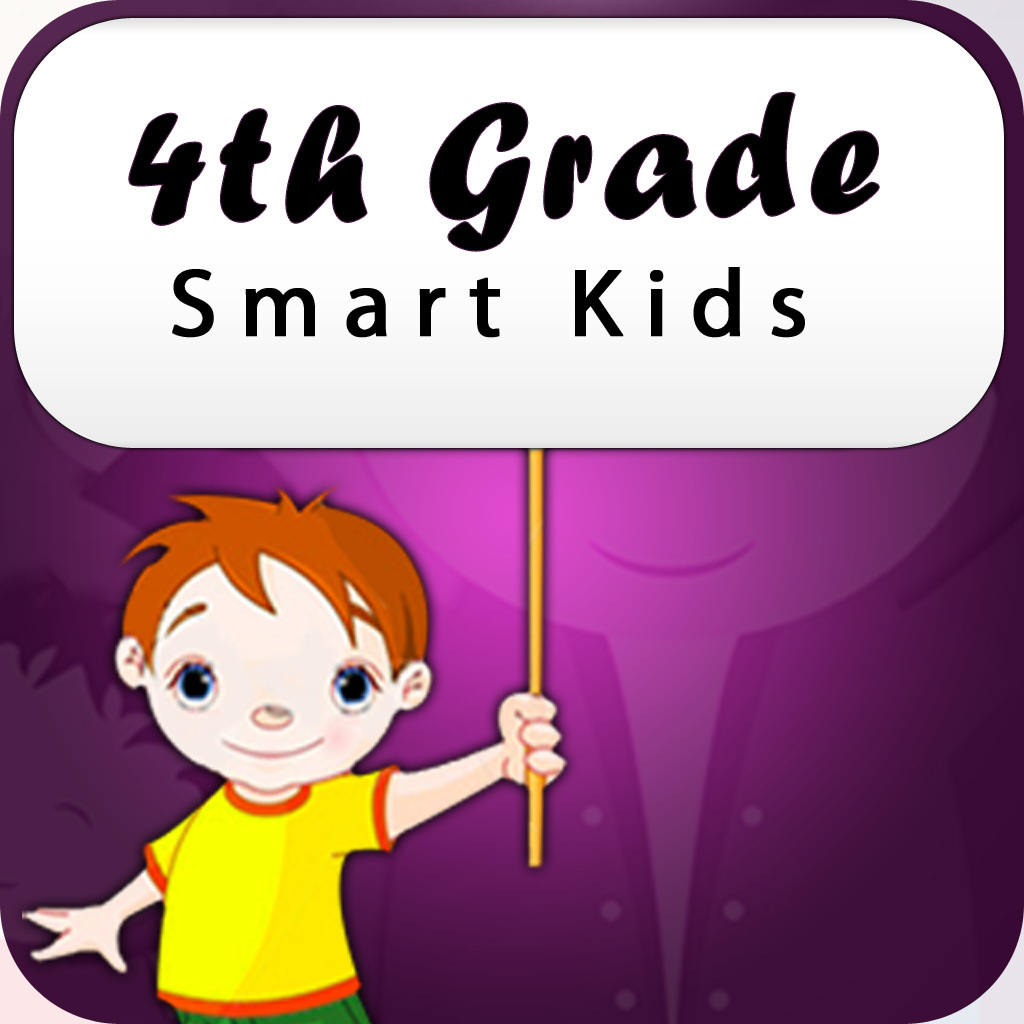 4th Grade HD