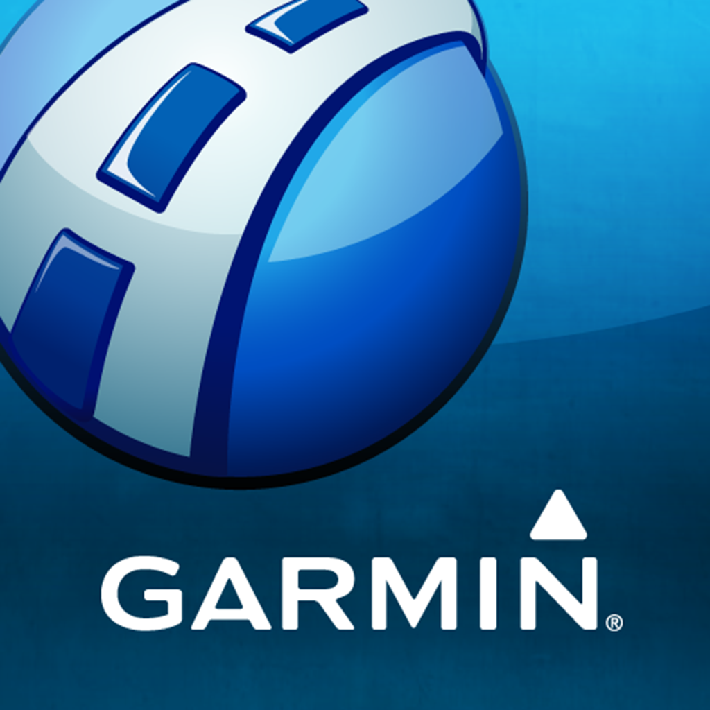 how to turn on bluetooth on garmin 935