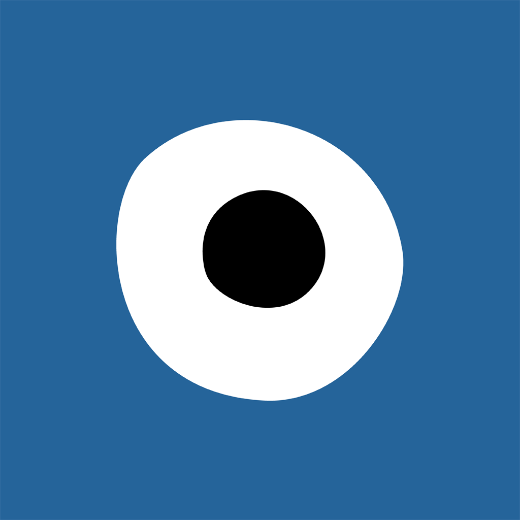 EyePaint MyDIARY